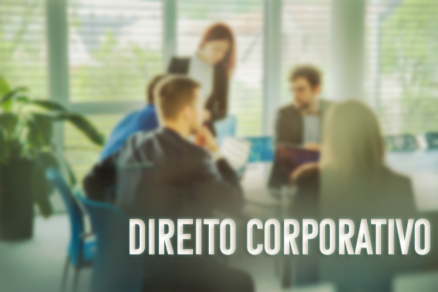 https://diasecian.adv.br/wp-content/uploads/2017/03/corporativo.jpg